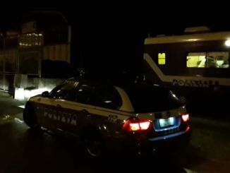 Controlli stradale a Terni, anche donne positive a cocaina e cannabinoidi