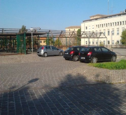 convento-santa-giuliana-parcheggio (5)