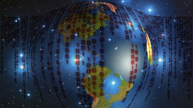 Scuola, l'11 gennaio giornata per lo sviluppo della rete digitale in Umbria
