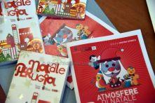 eventi-natale-perugia2015 (2)