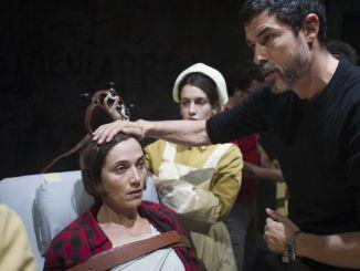 La pazza della porta accanto arriva al Teatro Morlacchi di Perugia