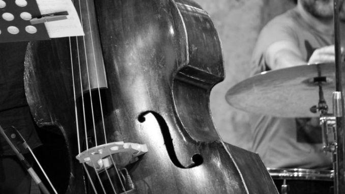 Gruppo Cramst, al San Francesco di Orvieto domenica chiusura per Jazz & Contorni