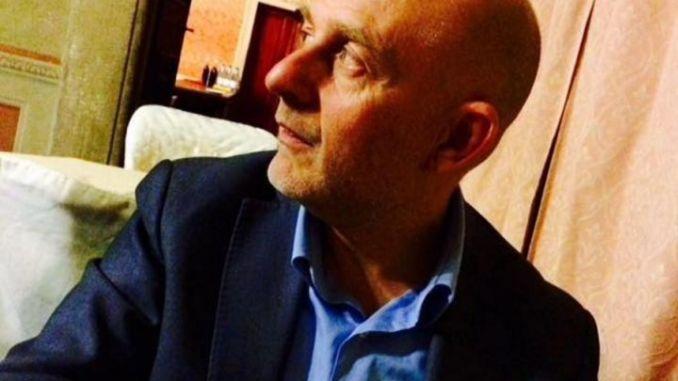 Perari contro Solinas, Comune Perugia attento e vigile su vicenda Gesenu