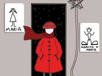 Tre once di lana nera, Troianiello torna a lavorare con Principi, al Teatro comunale di Todi