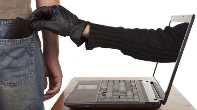 Enel, attenti alle truffe via email
