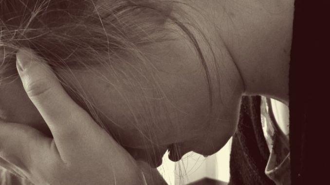 Arrestato 54enne per atti persecutori verso ex ragazza