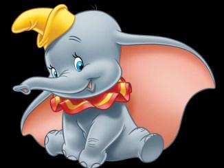 Festa del Tulipano Walt Disney)