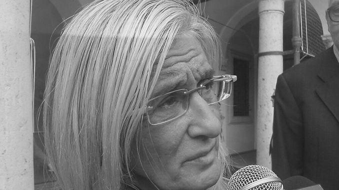 ThyssenKrupp: Lucia Morselli, azienda punta a utile per esercizio in corso