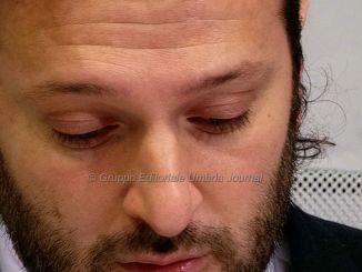 Situazione rifiuti in Umbria, Andrea Liberati, M5s, è indecente