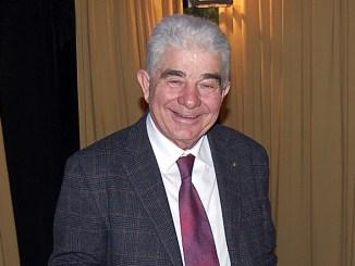 Antonio Marinelli