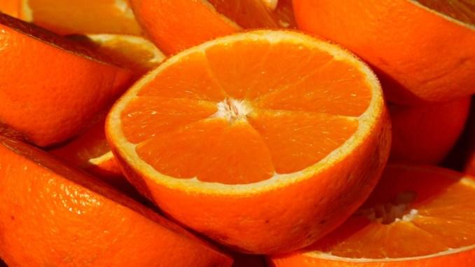 """Coldiretti Umbria, con caldo da """"bollino rosso"""", ok a frutta e verdura"""