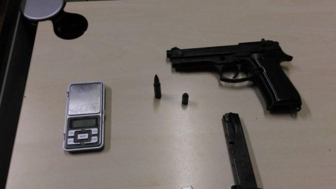 Carabinieri arrestano ladro, aveva investito e ferito gravemente un carabiniere