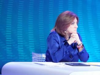 I sindacati scrivono alla presidente Catiuscia Marini
