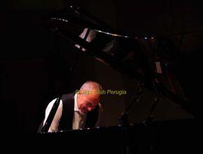 concerto-Danilo-Rea (50)