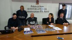 conferenza-assisi-arresto-banda-rapinatori (8)