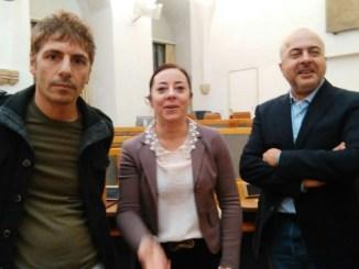 Vicenda Agri Flor: grazie al M5S la salute pubblica sotto la lente degli enti competenti