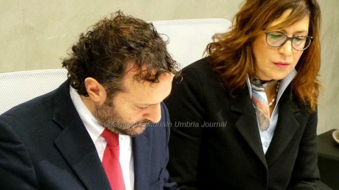 Inceneritori e Sblocca Italia, Liberati, Regione risponda politicamente