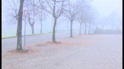 nebbia-foligno