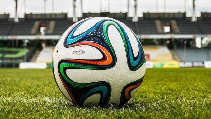 Calcio, serie B, Ternana – Brescia sospesa dopo 20′ per grandine