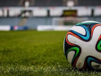 Perugia perde con la Cremonese, termina 4-0