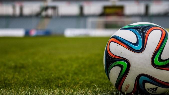 Calcio, Ternana Avellino, 1-2, i rossoverdi si preparano alla discesa in serie C
