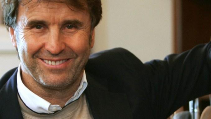 Cucinelli confermato presidente del Teatro Stabile dell'Umbria