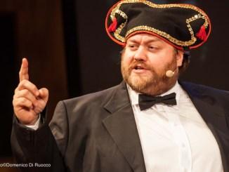 Cetra… una volta, domenica al Teatro della Filarmonica di Corciano