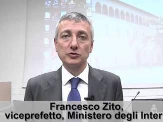 Villa Umbra: il 19 gennaio corso su novità della legge di stabilità 2016