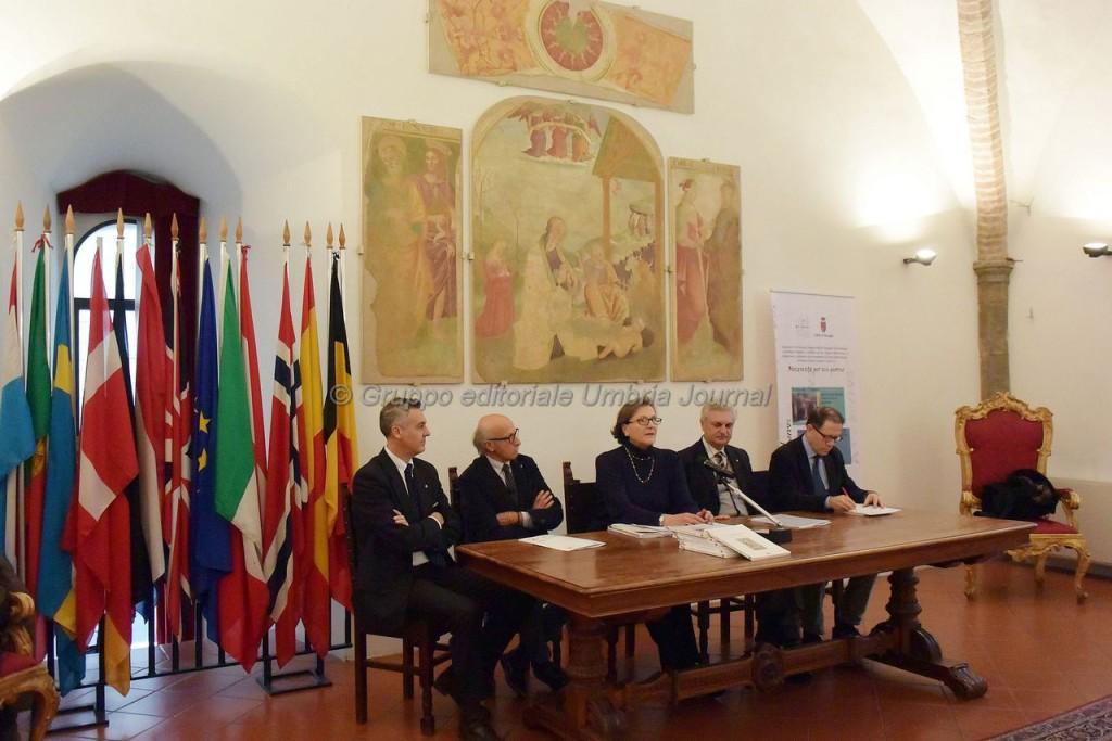 MARCO ANTONIO BONCIARI (2)