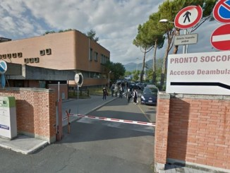 Ospedale Terni, stabilizzazione precari e assunzioni per ferie estive
