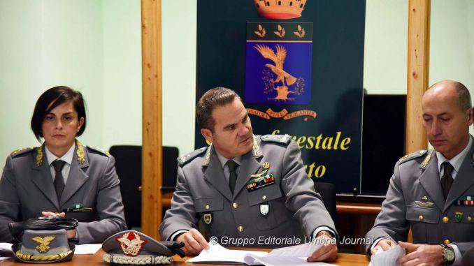 Morte Guido Conti, prima del suicidio lettere ai familiari, la tragedia di Rigopiano pesa come un macigno
