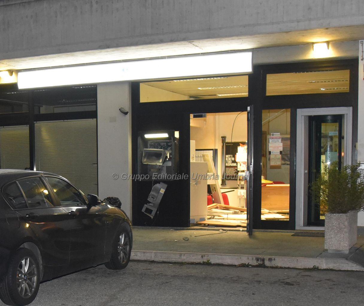 assalto-bancomat (4)