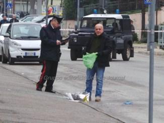 Bomba Banca Etruria, a pm primi risultati indagine