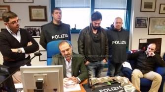 conferenza-arresto-bulgaro-droga-armi-ascensore (4)