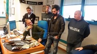 conferenza-arresto-bulgaro-droga-armi-ascensore (9)