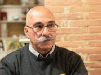 Sindaco Monteleone sciopero fame, solidarietà da Emanuele Fiorini Lega Nord