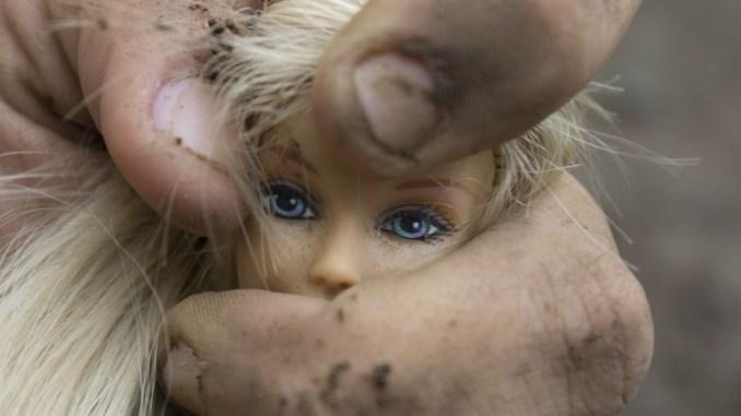 Una Targa a Corciano contro il femminicidio