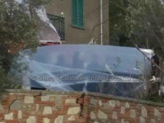 Padre uccide i figli e poi si suicida [IL VIDEO]