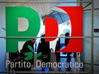 PD di Perugia presenterà il proprio programma elettorale