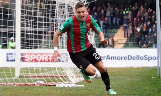 Fere, battuto il Modena al Liberati, decidono i gol di Janse e Furlani