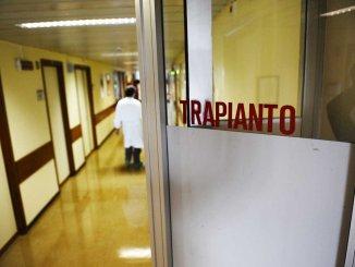 Trasporto aereo di organi, Regione Umbria attiva convenzione con Marche e Toscana