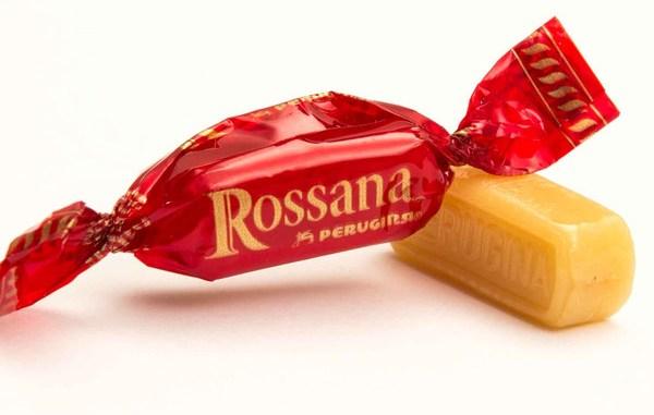 """Nestlè vende """"Rossana"""" e """"Ore Liete"""", lavoratori in sciopero"""
