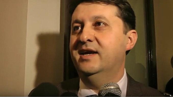 Umbria, Sla, assessore Barberini, aumentato sostegno economico mensile alle persone affette