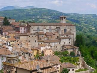 Perugia Futura, idee per la città, prossimo incontro il 18 marzo
