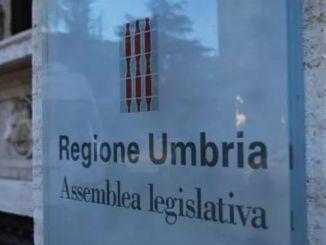 Assemblea legislativa condannata a versare un milione di euro a Palazzo Monaldi srl