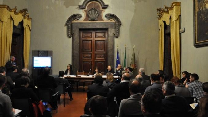 Startup Europe Week oggi a Perugia