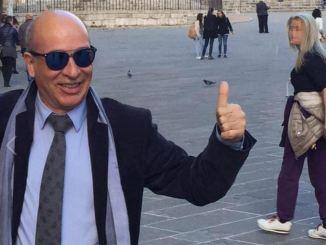 Aggressione Carmine Camicia, dopo 5 anni condannato responsabile