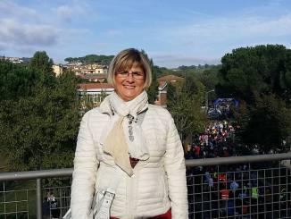 """Ostello Ponte Felcino, Cicchi: """"PD strumentalizza tema migranti"""""""