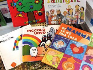 Ritiro libricini contro omofobia Comune di Perugia boccia ordine del giorno