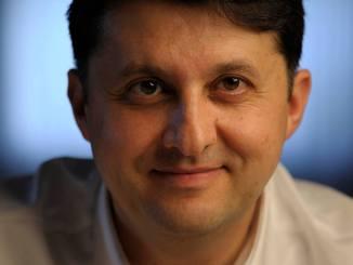 Dimissioni assessore sanità, Barberini si sfoga su Facebook
